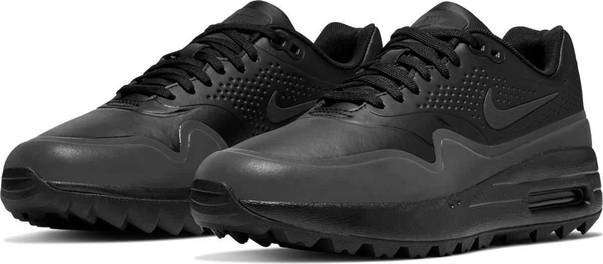 Nike Air Max 1 G Women's Spikeless Golf Shoes