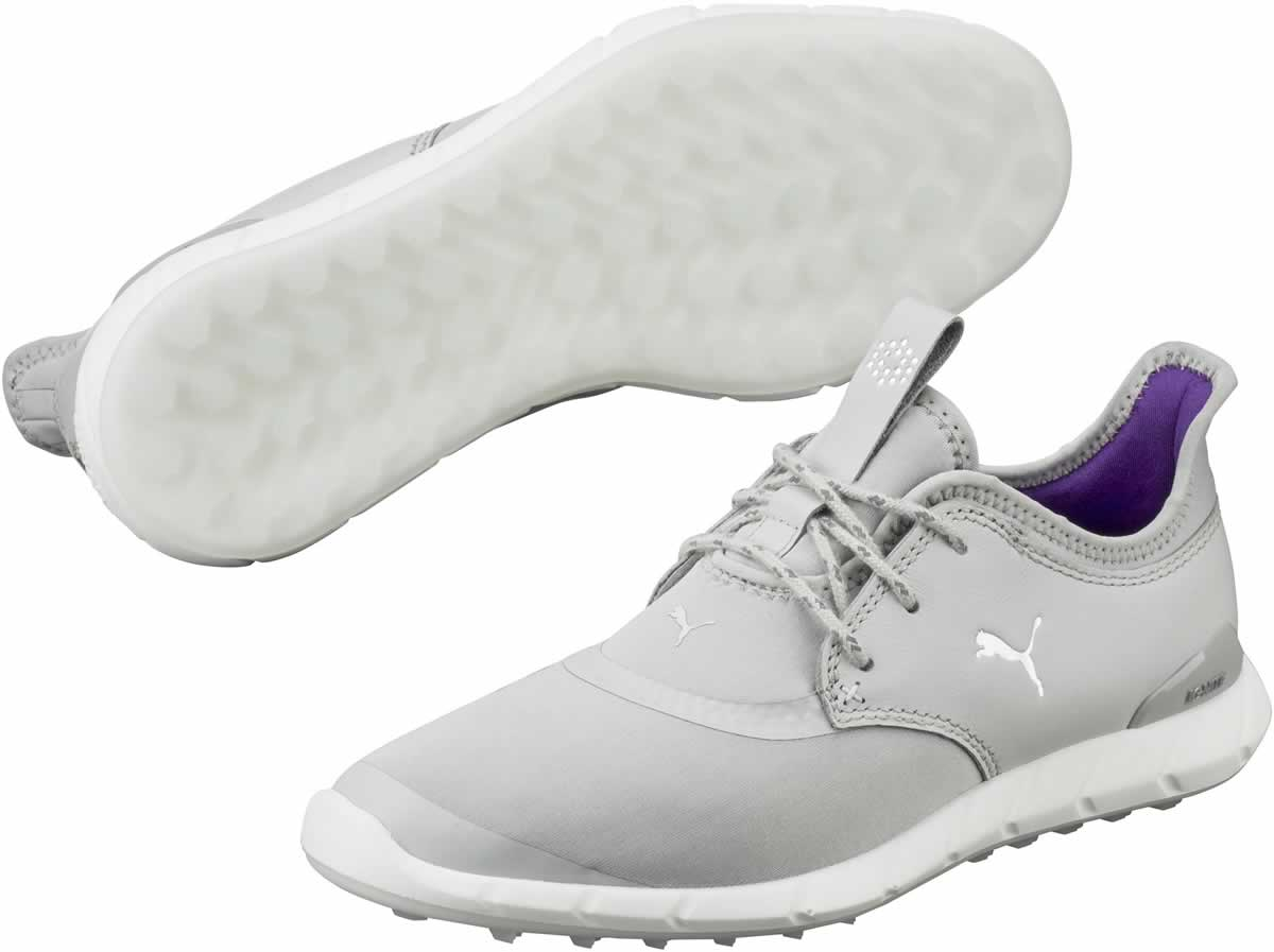 Puma Ignite Sport Women s Spikeless Golf Shoes - ON SALE 509cb8a65