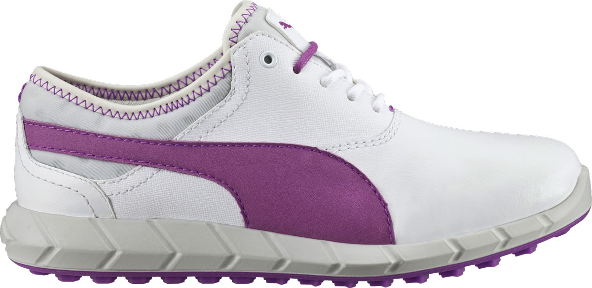 Puma Ignite Women s Spikeless Golf Shoes - CLEARANCE efb721040