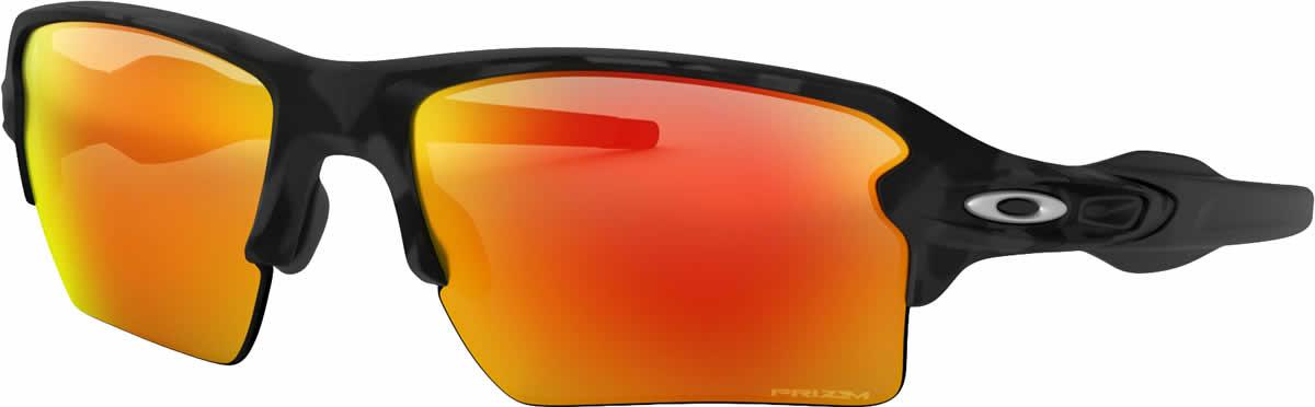 5e1fe15866c Oakley Flak 2.0 XL Prizm Golf Sunglasses